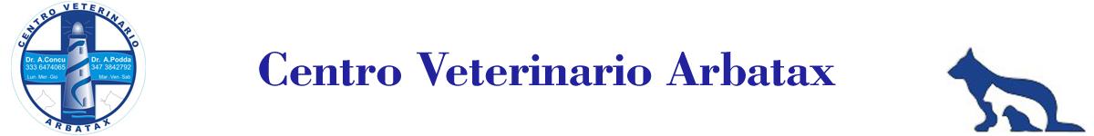 centroveterinarioarbatax